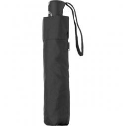 Doppler Regenschirm Magic Carbonsteel mit Careproduct..
