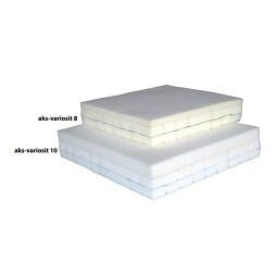 aks-variosit mit 3D-air-Bezug