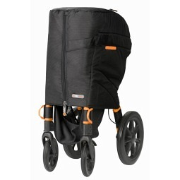 Transportschutz zu Rollz Motion