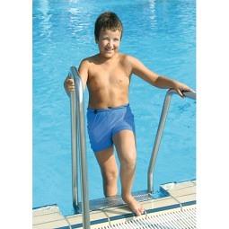 Short de bain Enfants Suprima
