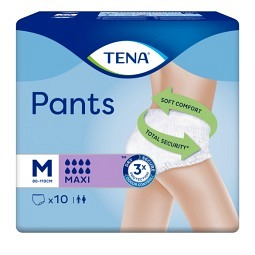 TENA Pants Maxi