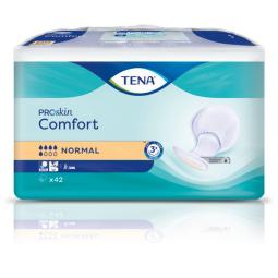 TENA Comfort - Protection