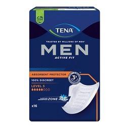 TENA Men Level 3 - Protection