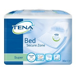 TENA Bed Super - alèse
