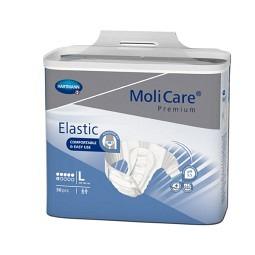 MoliCare Premium Elastic 6