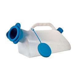 Urinflasche Urolis