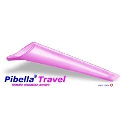 Système Pibella Travel