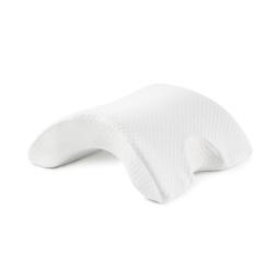 Restform Arm Pillow