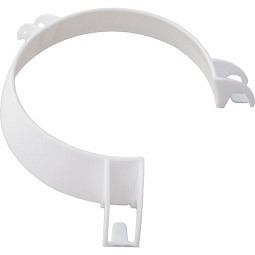 Bordure d'assiette