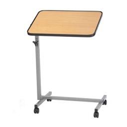 Table d'appoint«hêtre»