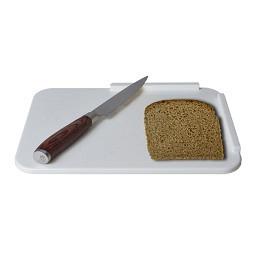 Brotschmierbrett Extra