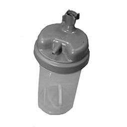 Humidificateur réutilisable convenant pour 525KS