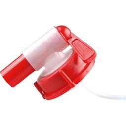 Robinet de vidange pour Incidin OXY Foam S 5 L