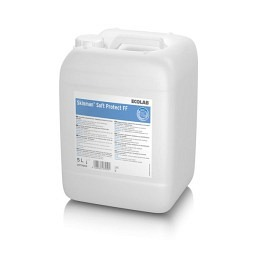 "Désinfectant ""Skinman Soft Protect "" 5 L"