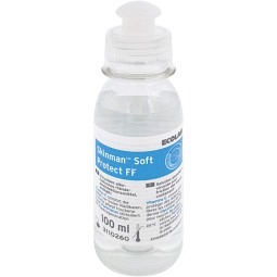 """Désinfectant """"Skinman Soft Protect """" 100 ml"""