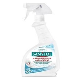 Sanytol Milbenvernichter Spray 300 ml