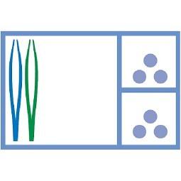 Mediset Verbandwechsel Set N. 131