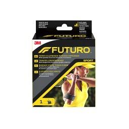 3M FUTURO SPORT Tennis-Ellbogenbandage